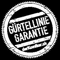Guertellinie-Garantie_weiss